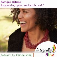 aegrally_alive_podcast_2018-09-26_authentic_expression_with_monique_debose