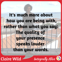 58_integrally_alive_podcast_2021_05_11_quote_what_to_say_to_a_friend_whos_struggling_claire_wild