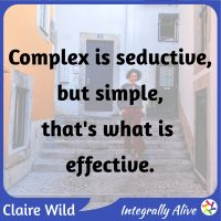 59_integrally_alive_podcast_2021_05_18_quote_get_unstuck_with_the_power_simple_and_effective_claire_wild