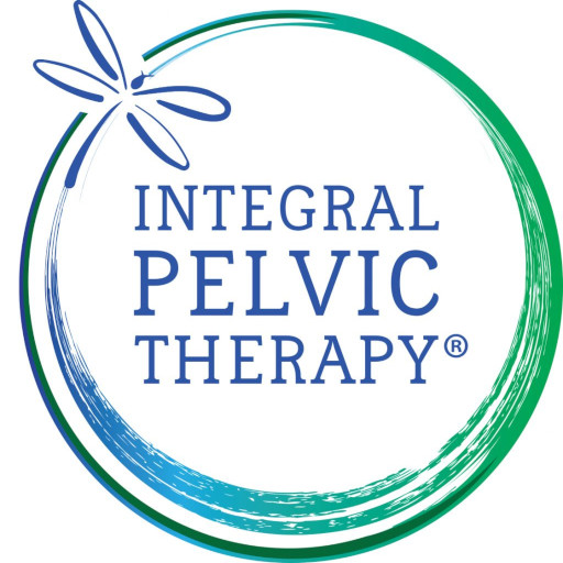 IPT logo small