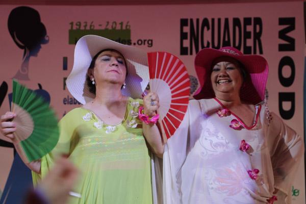 desfile encuadermoda 09