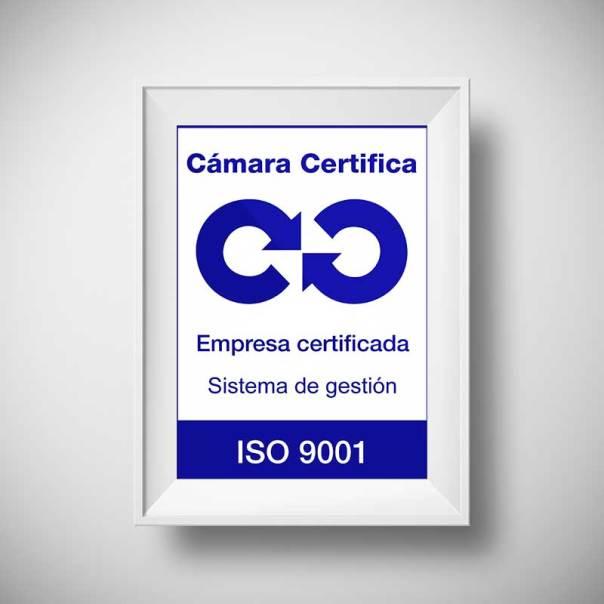 certificacion-ISO