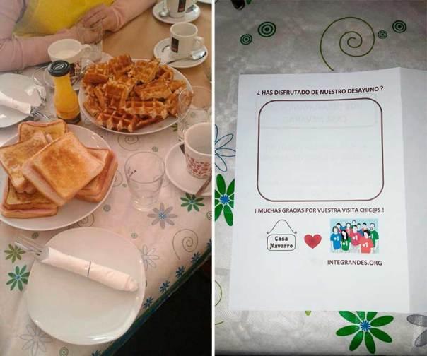desayuno-4