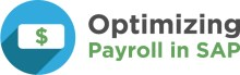 Optimizing-Payroll-in-SAP_logo