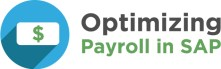 Optimizing-Payroll-in-SAP_logo