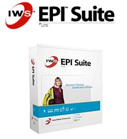 IWS EPI Suite Lite