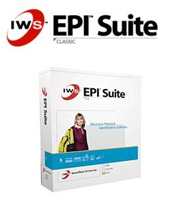 IWS EPI Suite Classic