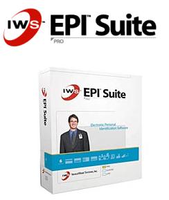 IWS EPI Suite Pro