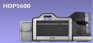 HDP5600 Printer
