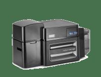 ID Card Printers DTC1500