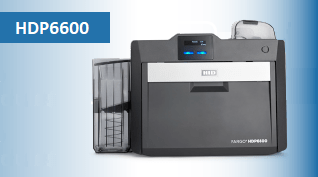 New HDP6600