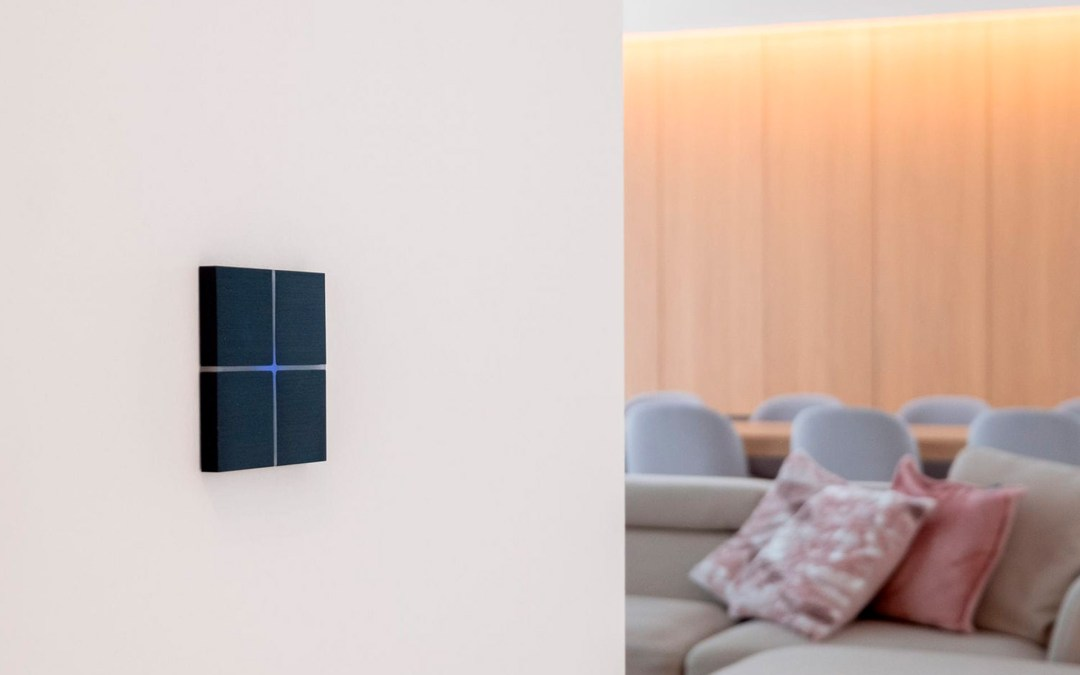 Four Reasons Interior Designers Should be Partnering with Home Automation Specialists Before the End of 2020