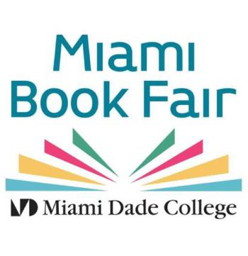 miami book fair 2015 integrate news MDC miami dade college