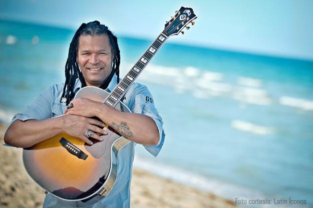 amaury gutierrez entre cuerdas miami cuba cubano cantautor guitarra integrate news