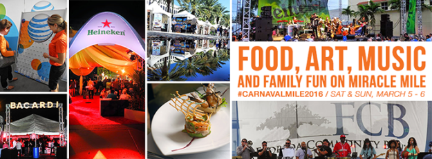carnaval on the mile integrate news miami