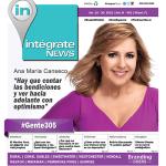 IntegrateNews52-Cover50px