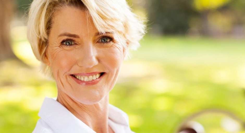 Hormone Replacement Therapy for Women - Progesterone Springfield MO