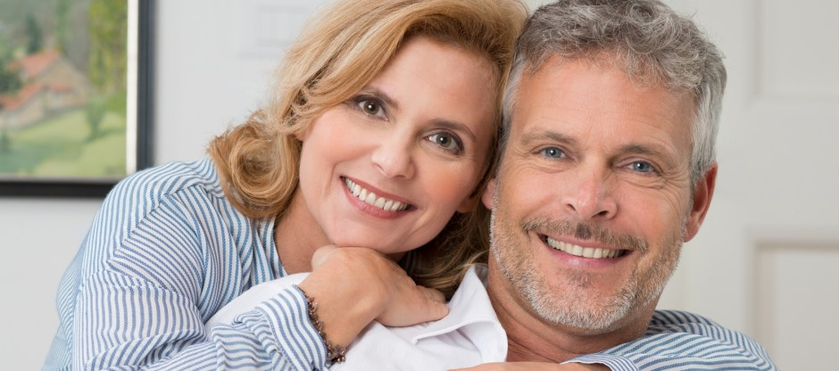 Our HRT Programs - Imbalanced Hormones Springfield MO