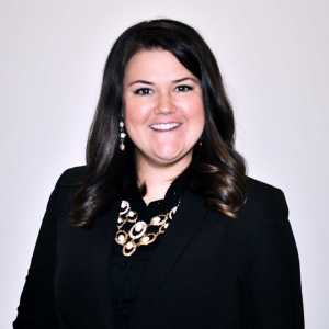 Heather Haun - B.S. - Healthcare Facility Springfield Missouri