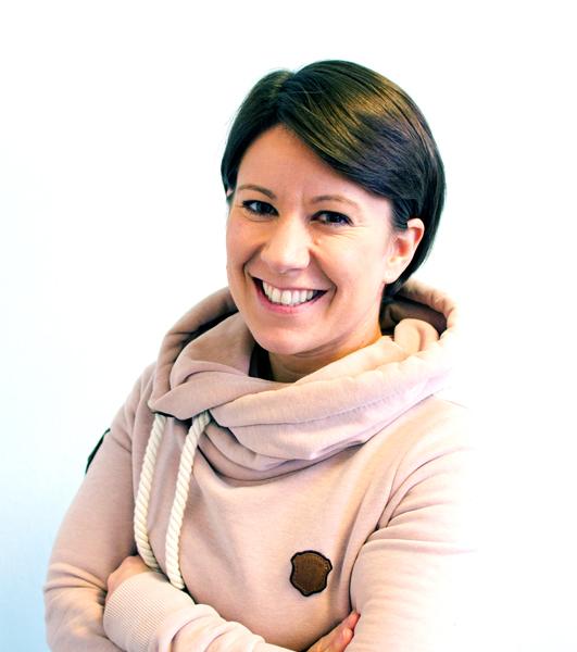 Monika Jagusch