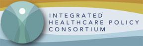 IHPC_logo02
