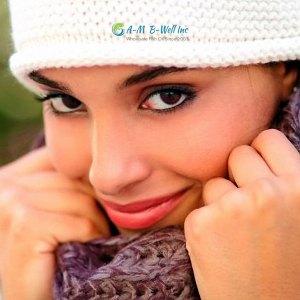 viso-pelle-inverno-ridimensionatof