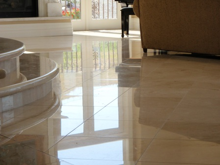 Marble Cleaning Cleaning Marble How To Clean Marble