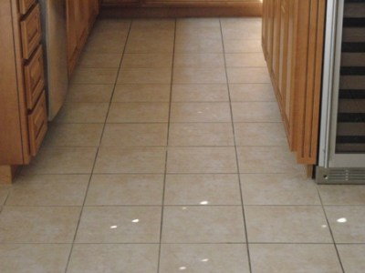 Homemade Grout Cleaners  Cleaning Floor Grout  Tile and Grout     Homemade Grout Cleaners