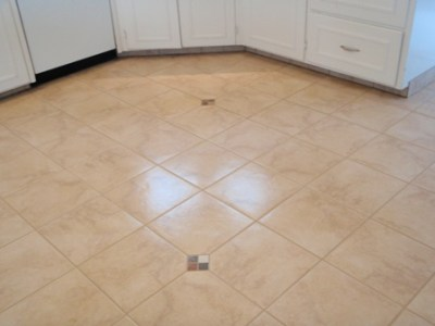 How to Clean Tile Floors  Cleaning Ceramic Tile  Cleaning Tile Floors How to Clean Tile Floors