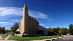 Image result for wellshire presbyterian church