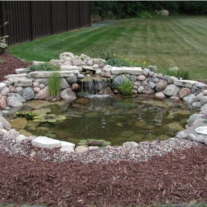 10-Muskego-Landscaping
