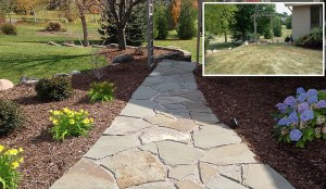 13-Landscapers-Elm-Grove