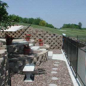 2-Retaining-Wall-Milwaukee