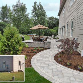 20-Landscapers-53188