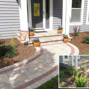21-Landscapers-53151