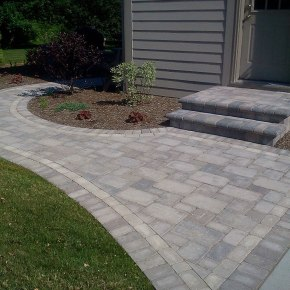 25-Landscapers-53150