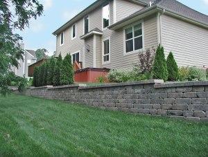 35-Wisconsin-Landscapers