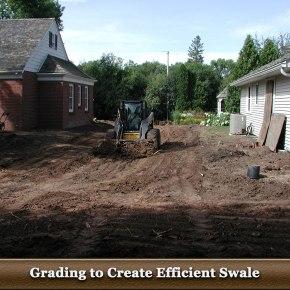 4-Basement-Waterproofing-Milwaukee