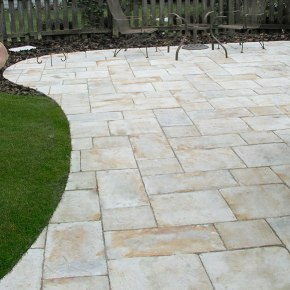 48-Landscapers-53211