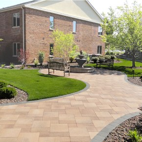 5-Landscapers-53045