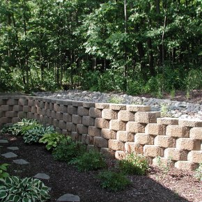 5-Retaining-Wall-Brookfield