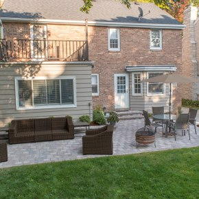 50-Landscapers-Whitefish-Bay