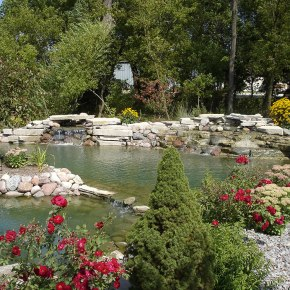 6-Brookfiled-Landscaping