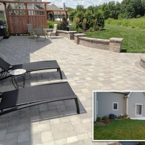 6-Landscapers-53005