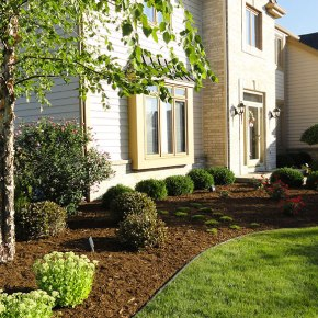 9-Landscapers-53051