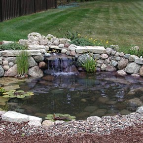 R_5 landscapers 53219
