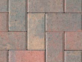 Unilock Hollandstone Paver