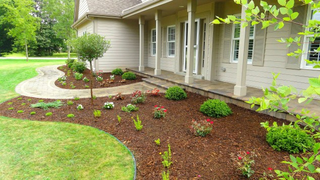 landscaper, Milwaukee landscaping, first impression, landscape companies, landscapers in, landscaping company, patio builders, Waukesha landscaping, retaining wall builder, paver contractors, landscaper in