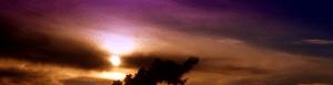 sunsetmini