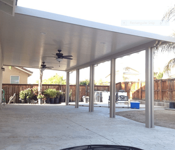 services integrity patio covers